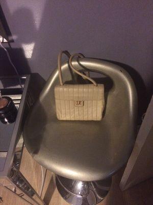 Chanel vintage bag for Sale in Philadelphia, PA