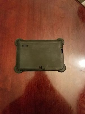 Tablet sleeves for Sale in McKeesport, PA