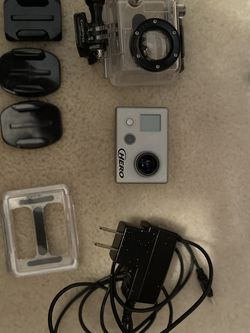 GoPro Camera for Sale in Alexandria,  VA
