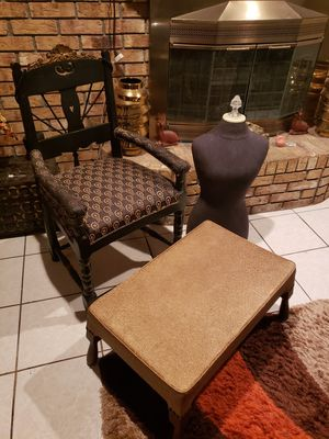 Antique-Retro Luxurious Items/Articulos for Sale in Lockhart, FL