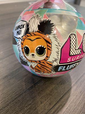 New! LOL Surprise Pets for Sale in Miramar, FL