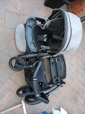 Peg perego stroller for Sale in Aliso Viejo, CA