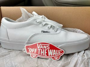 Brand New women's Van's size 6.5 for Sale in Portland, OR