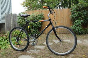 Peugeot U.S. Express Mountain Bike for Sale in Braintree, MA