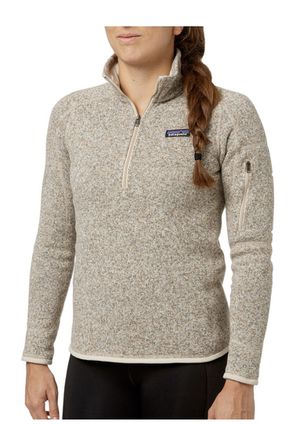 Patagonia woman's better sweater for Sale in San Diego, CA