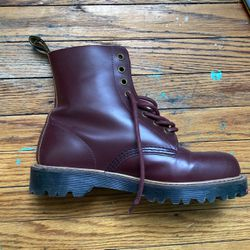 Women's Doc Martin Boots for Sale in Philadelphia,  PA
