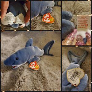 Crunch the Shark for Sale in Sacramento, CA