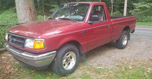 1997 Ford Ranger XLT for Sale in Lititz, PA