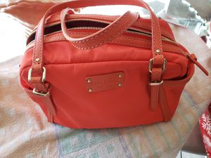 Brand new Kate spade for Sale in Chicago Ridge, IL