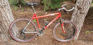 1999 Iron Horse ARS Team MTB for Sale in Snoqualmie Pass, WA