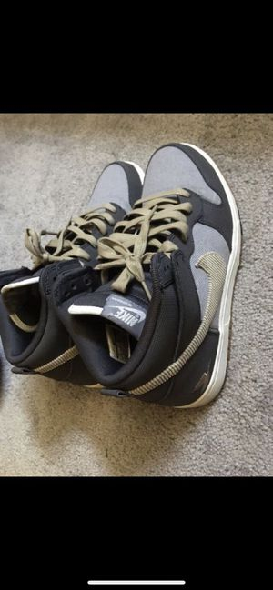 NIKE Air ducks (rare) for Sale in Phoenix, AZ