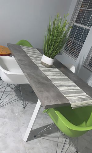 Beautiful dining table for Sale in Winter Garden, FL