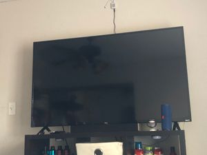 Tcl Roku Tv 55 inch for Sale in Arlington, TX
