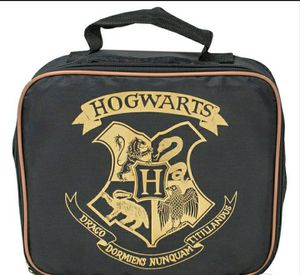 Harry Potter Lunch Bag for Sale in Philadelphia, PA