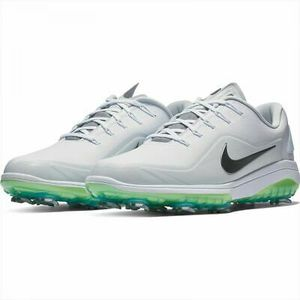 Men's Nike React Vapor 2 BV1135-103 Golf Shoes for Sale in Chula Vista, CA