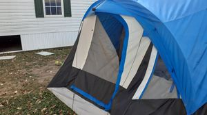 Ozark tent and portable hammock for Sale in Indianapolis, IN