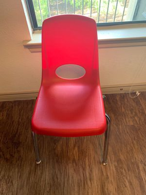 ECR For Kids Chair for Sale in Austin, TX