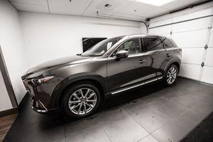 2019 Mazda CX-9 for Sale in Tacoma, WA