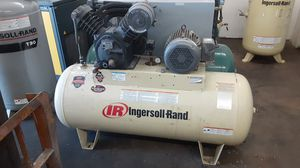 Ingersoll-rand for Sale in Compton, CA