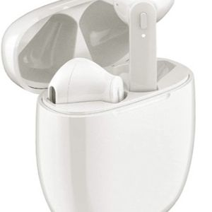 Air A2 Mini BT Earbuds for Sale in Waterbury, CT