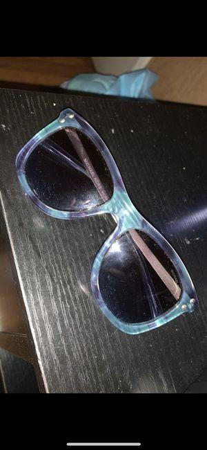 Michael Kors Women's Sunglasses for Sale in Torrance, CA