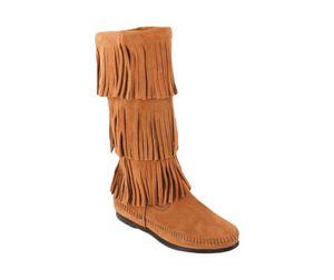 Minnetonka Boot for Sale in Dearborn Heights, MI