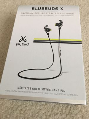 Bluetooth Wireless Headphones for Sale in Auburn, WA