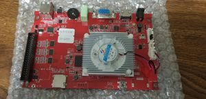 Pandora Key 7 Motherboard for Sale in Portland, OR