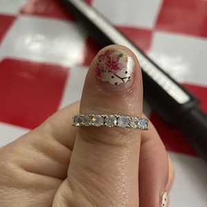 Ring Size 7 $15 for Sale in Auburn, WA