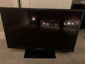 """38"""" TV for Sale in Visalia, CA"""