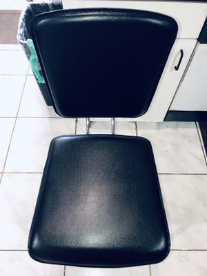 Bar stool chairs x4 for Sale in Miami, FL