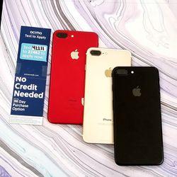 Apple iPhone 7 Plus Unlocked for Sale in Seattle,  WA