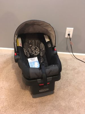 Graco Car seat for Sale in Lexington, NC