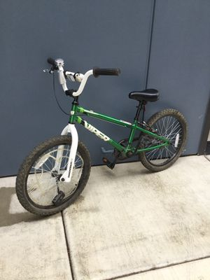 Boys BIKE for Sale in Bend, OR