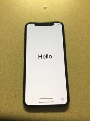 iPhone XR for Sale in Starkville, MS