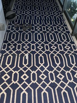 Outdoor Rug for Sale in Miami,  FL