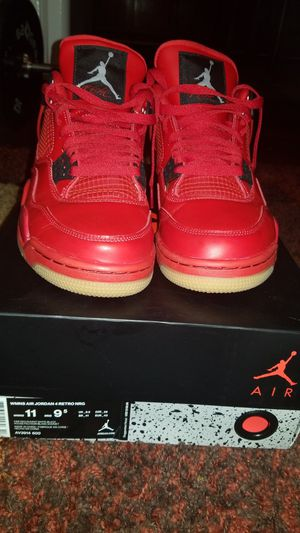 Jordan for Sale in Tampa, FL