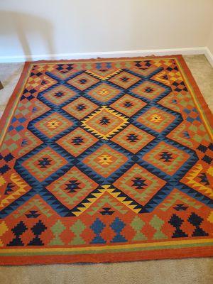 large area rug for Sale in Glen Burnie, MD