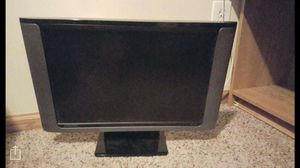 """19"""" Monitor for Sale in Lonsdale, MN"""