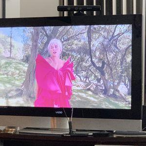 Vizio Tv 45 for Sale in Los Angeles, CA