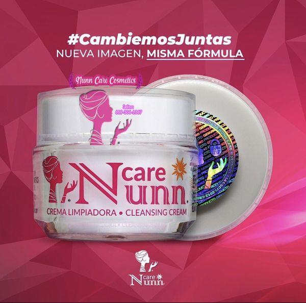 Nunn Care