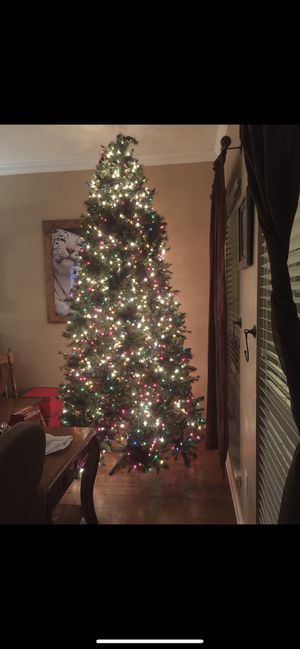 Christmas Tree for Sale in Whitehouse, TX