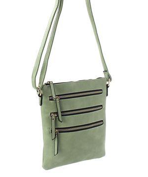 Simple and Cute Messenger Bag for Sale in Atlanta, GA
