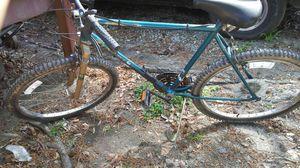 bike 10 speed for Sale in Atlanta, GA