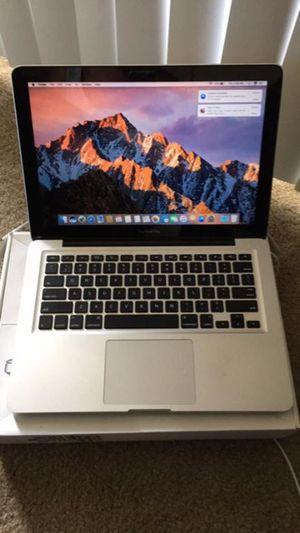 MacBook for Sale in Jacksonville, FL