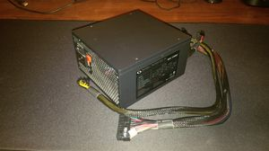 Raidmax RX-730Z ATX 730W Power Supply for Sale in Signal Mountain, TN