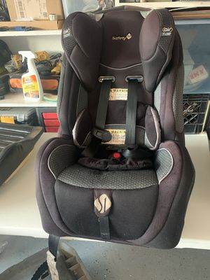 Safety 1st baby car seat for Sale in Colton, CA