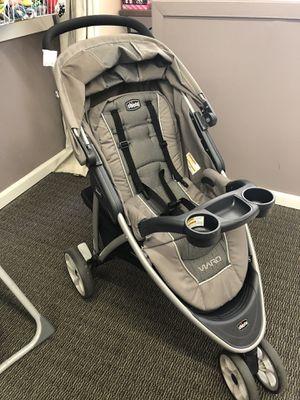 Chicco viaro stroller for Sale in Vallejo, CA