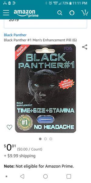 For Men for Sale in Pomona, CA