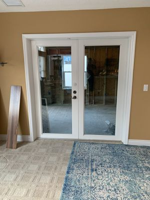 French Doors for Sale in Orlando, FL
